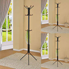 Threshold Metal Coat Rack With Umbrella Stand Threshold White Metal Coat Rack Hook With Umbrella Stand by From 10