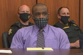 Nathaniel Rowland Trial: His DNA not ...