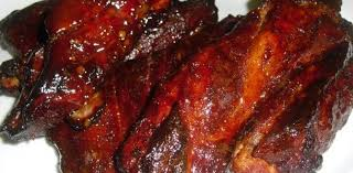 Baked Pork Chops Recipe  Country Style  Country Recipe BookOven Baked Country Style Boneless Pork Ribs