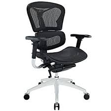 ergonomic executive mid back mesh office chair with adjustable height. modway mid-back mesh executive office chair, adjustable arm, black ergonomic mid back chair with height f