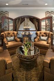 Tuscan Style Living Room Furniture 298 Best Images About Living Room Ideas On Pinterest Fireplaces