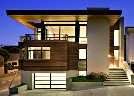 sophisticated underground house plans designs gallery best best modern house plans