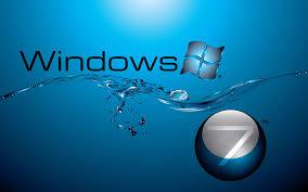 Windows 7 3D Wallpaper Free Download ...