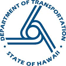 Hawaii Of Wikipedia Transportation Department -