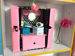 Valentine Shoe Box Decorating Ideas Terrific Office Furniture Valentine Office Decorating Ideas 32