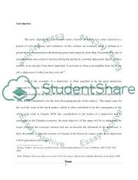 good narrative essay example how good narrative essay samples  good