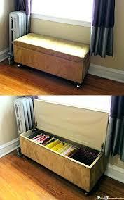 file cabinet bench. Unique Cabinet File Storage Bench Exotic Cabinet  In File Cabinet Bench H