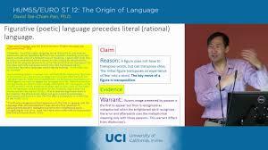rousseau essay on the origin of languages online arcadia online  custom written essay writing service