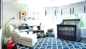 baby boys bedroom ideas. Modern Baby Boy Bedroom Nursery Ideas Bedding Restoration Hardware Boys