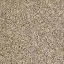 rite rug carpet soft sand rite rug carpet dayton ohio rite rug