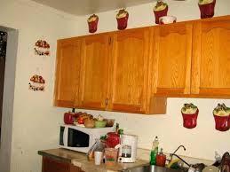 kitchen apple splendid apple kitchen decorations plus apple kitchen decor kitchen collections kitchen apple apple decorations