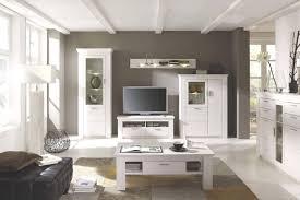Led Lichtleisten Wohnzimmer