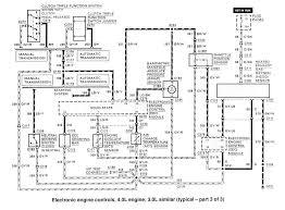 ford ranger cruise control wiring diagram falcon automotive 2000 ford galaxy cruise control wiring diagram at Ford Cruise Control Wiring Diagram