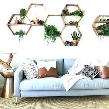 honeycomb wall decor black hexagon wood tiles display wall decor wooden make stunning personalized art honeycomb honeycomb wall decor