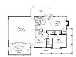 Hello And Basement QuestionFloor Plans With Stairs