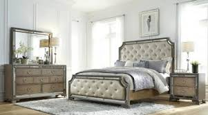 fabulous design mirrored. Smart-bedroom-furniture-collection-mirrored-ideas-bedroom-charming- Fabulous Design Mirrored