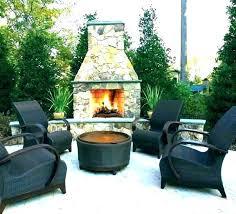 cost of outdoor fireplace backyard fireplace cost backyard fireplace cost outdoor fireplace cost factors cost of cost of outdoor fireplace