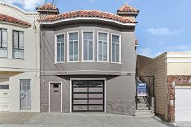Round Table San Bruno Ave 124 Bacon St San Francisco Ca 94134 Mls 454938 Redfin