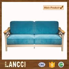 Two Seater Sofa Living Room Design Two Seat Sofas Design Two Seat Sofas Suppliers And