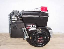 small engine surplus com ohh tecumseh power sport hp tecumseh power sport ohh60 oh195ea 6 hp electric start go kart click to enlarge representative photo