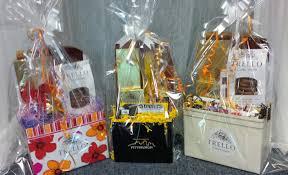 trello cioccolato brings its delicious treats to the pittsburgh bridal showcase
