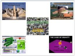 Sci Ppt Intro To Engineering Nature Of Sci Ppt Bundle Part 1 227 Slides 12 Ppts