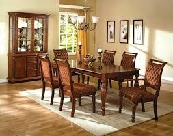 ethan allen dining room furniture reviews side chairs parade