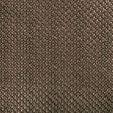 brown cross hatch upholstery faux leather by the yard contemporary upholstery fabric by palazzo fabrics