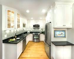 small galley kitchen design galley kitchen remodel ideas tiny galley kitchen designs galley kitchen design photos