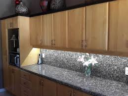 Under Counter Lighting Kitchen Brightest Under Cabinet Lighting Soul Speak Designs