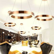 modern luxury crystal chandelier pendant lights lighting
