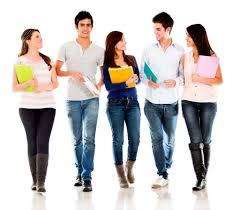 Отчет магистранта по учебной практике характеристика дневник 14107863 l jpg