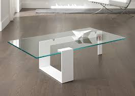plinsky glass coffee table glass