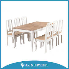 pics of dining room furniture. delighful pics set kursi makan minimalist in pics of dining room furniture
