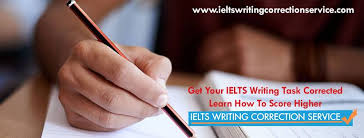 ielts essay checking archives ielts writing correction service get your ielts essay checked by ielts writing correction service