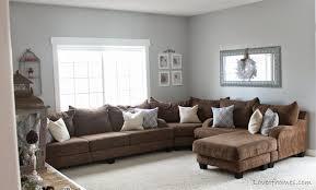 Whole Living Room Furniture Living Room Door Furniture Living Room