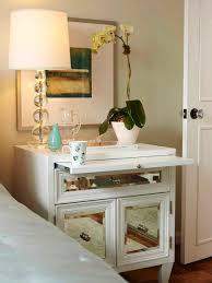 pretty mirrored furniture design ideas. Pier One Mirrored Furniture | Desk 1 Dresser Pretty Mirrored Furniture Design Ideas O