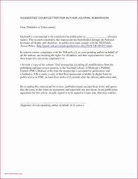 Apa Business Letter Format Sample Lovely Sample Proposal