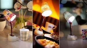 handmade lighting fixtures. Plastic Recycling For Handmade Lighting Fixtures E