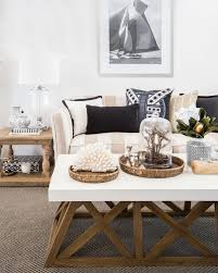 Styling Living Room Hamptons Style Living Room Hamptons Style Pinterest Style