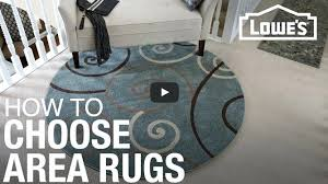 sound absorbing area rugs noise reduction rug pad awesome how to choose an area rug furniture
