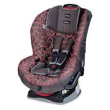 britax marathon g4 1 convertible car seat choose your color com