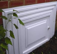 Decorating crawl space door images : Door: Famous crawl space door design Steel Access Doors Foundation ...