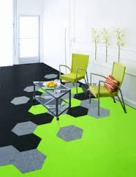 office floor design. Unique Design Office Flooring Inside Office Floor Design