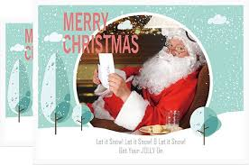 online christmas card design christmas cards online etiketi info