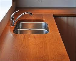 diy wide plank butcher block countertops how to build solid wood countertops canadian woodworking