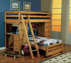 Bob s Discount Furniture Bunk Beds Ladder Bob s Discount