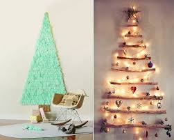 pinterest christmas decorations 2015 optimonocom 4qt4tvot amandi