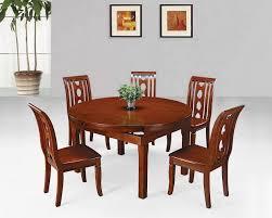 dark wood dining table set new living room wood furniture designer best corner bench dining