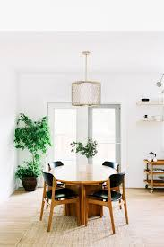 Image Ideas Pinterest Mydomaine Interior Designers Share Their Lighting Ideas And Tips Mydomaine